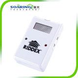 Riddex Energie plus Schädlingsbekämpfung (ZT09031-1)