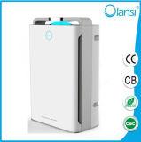 Commerce de gros OEM et ODM Purificateur d'air avec filtre à air moteur à courant continu de l'Europe pour les ménages utilisant Hot bien accueil Machine du filtre à air