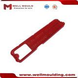 ISO 9001の自動車部品の注入プラスチック型または型の作成