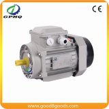 Gphq Ms 0.75kw 3 단계 Indcution 모터