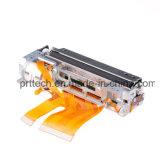 Mecanismo PT726f de la impresora térmica de 3 pulgadas para la terminal de la posición (reemplazo de ftp 639 MCL103 de Fujitsu)