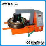 China Induction Bearing Heating Machine