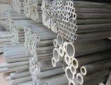 Труба круглого штрангя-прессовани металла алюминиевая/алюминиевая труба