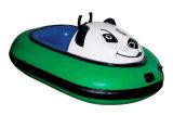 De Boot van de Bumper van Kiddie voor de Spelen van het Park van het Water