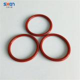 Estándar de alta calidad china no estándar o de los anillos de sellado de caucho/ Proveedor anillos de goma