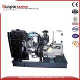 De Diesel van Lovol 30kw 38kVA (32kw 40kVA) Generator van de Macht met Perkins