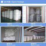 De plastic Ring pp, PE, pvc, CPVC, de Willekeurige Chemische Verpakking van de Sneeuwvlok van de Toren PVDF