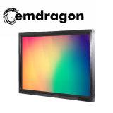 Reproductor de publicidad de 43 pulgadas TFT Reproductor de publicidad Ad Playerad Video Media Player Soporte Técnico LCD Digital Signage