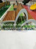 최신 판매 공장 가격 옥외 공원에 의하여 사용되는 스포츠 장비