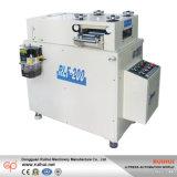 De Machine die van de gelijkrichter in Automobiele Vorm (rlf-300) gebruiken