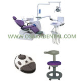Osa-1-28A Dental Supply Dental unit Dental Chair Dental Disposable Products Dental Laboratory Supplies Dental Chair