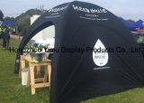 防水空気によって密封される膨脹可能な車のテントの膨脹可能なテント