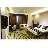 Nuevo Modren Hotel Juego de dormitorio muebles usados