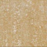 Il marmo gradice le mattonelle di ceramica della parete e del pavimento