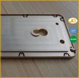 De professionele Precisie CNC die van het Aluminium Delen machinaal bewerken
