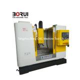 3 Вертикальный фрезерный станок с ЧПУ оси обрабатывающий центр с ЧПУ (VMC550/vmc650/vmc850)