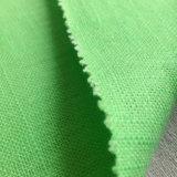 家具のリネン綿織物のホーム織物のリネン食卓用リネン、ズボンの麻布、スーツの麻布、カーテンの麻布、ソファーの麻布の綿