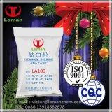 Tendo em excelentes propriedades de pigmento Anatase Digite o dióxido de titânio da China