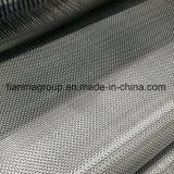 Ткани E/C-Glass сплетенные стеклотканью ровничные, ткань Glassfiber