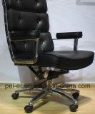 革家具製造販売業の現代旋回装置のEamesのオフィスの椅子(PE-B103)