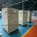(MT52DL) Drilling CNC предварительный High-Efficiency и филируя Lathe