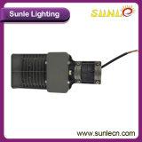 China LED alumbrado de carretera, carretera luces LED (RH13 30W)