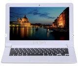 11.6 Zoll-Laptop mit RAM 2GB neuestem Notebook-Computer