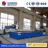 CNCのWaterjet機械かウォータージェット(SQ4020)