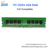 Низкая цена Joinwin/OEM 2133Мгц 288штифты памяти DDR4 4 ГБ оперативной памяти