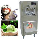 2017 상업적인 단단한 얼음 Creaam 기계 아이스크림 제조기