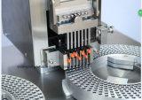 Macchina di rifornimento semi automatica farmaceutica della capsula della macchina (CGN208D)