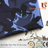 De Stof van Workwear 80%Polyester/20%Cotton Ripstop Fabric/Tc van het Af:drukken van de camouflage