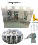 يتمّ مجموعة محبوب آليّة يعبّأ ماء 3 [إين-1] وحدة صارّة ماء يعبّئ [فيلّينغ مشنري] خطّ مشروع