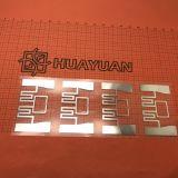 Modifica stampabile di frequenza ultraelevata RFID della mpe Gen2 UCODE 8 per vendita al dettaglio