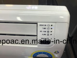 Tipo condicionador de ar 48000BTU comercial da luz do assoalho do teto