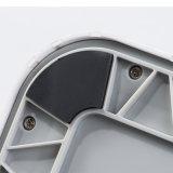 Petite Purificateur d'air indoor avec filtre HEPA, le charbon activé, l'arôme MF-S-8600