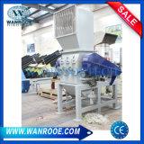 Hochleistungsplastikzerkleinerungsmaschine/Zerquetschung-Maschine