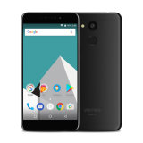 "Téléphone intelligent Vernee M5 4G LTE Smartphone Android 7.0 5.2"""