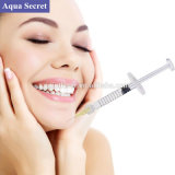Aqua depósito dérmico secreta ácido hialurônico PREÇO DE INJECÇÃO