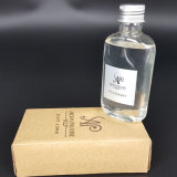 120ml de Essentiële Olie van Aromatherapy van de Nieuwe vullingen van Rosemary Reed Diffuser Perfume Fragrance