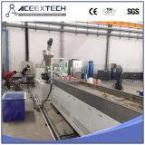 Pipe électrique de conduit de PVC d'offre d'usine faisant le prix de machine