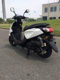 Commerce de gros grande roue scooter de mobilité