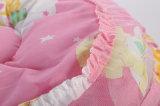 휴대용 Foldable 아기 침대 모기장 유모차 모기장 중국 사람 공급자