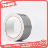 Los fabricantes de China Automotive cinta adhesiva de tela, cintas de tela