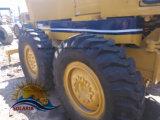 Verwendeter KOMATSU-Gd623 Sortierer Bewegungssortierer-KOMATSU-Gd623