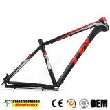 Rahmen 26er 27.5er des konkurrenzfähiger Preis AluminiumMountian Fahrrad-MTB
