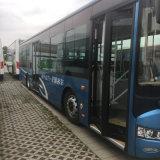 Bus elettrico di alta qualità per 40-50 passeggeri
