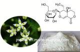 4:1 ~20 выдержки 18%~98% Swertiamarin Swertia верхнего качества: 1