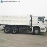 [سنوتروك] [8إكس4] 12 عربة ذو عجلات [40تونس] قلّاب شاحنة قلّابة [دومب تروك]