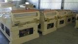 シード穀物の重力の分離器機械